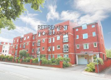 2 bed flat for sale in London Road, Gloucester GL1