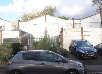 Thumbnail 4 bed terraced house for sale in Boxtree Road, Harrow