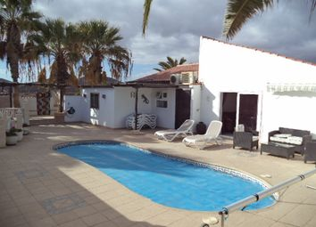 Thumbnail 3 bed villa for sale in Calle Viñatigo, San Miguel De Abona, Tenerife, Canary Islands, Spain