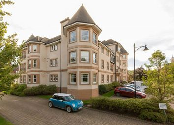 Thumbnail 3 bed flat for sale in 101/7 Greenbank Drive, Edinburgh