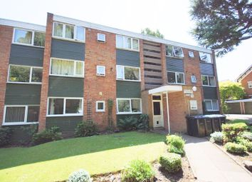 2 bed flat for sale in Mayfield Road, Moseley, Birmingham B13