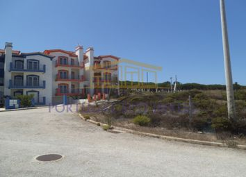 Thumbnail Land for sale in Aljezur, Aljezur, Aljezur