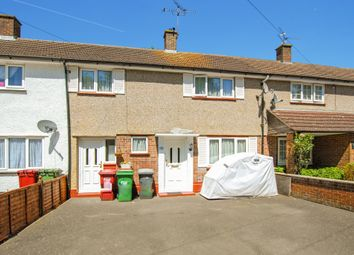 Thumbnail 3 bed property for sale in The Cherries, Slough