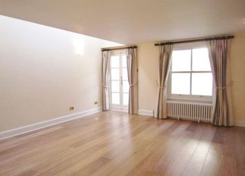 Thumbnail 2 bed detached house to rent in Skinner Place, Belgravia