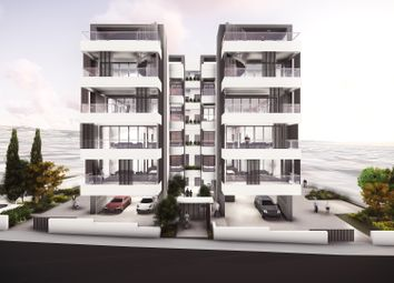 Thumbnail 2 bed apartment for sale in Limassol, Mesa Geitonia, Limassol, Cyprus
