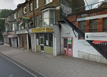 Thumbnail Retail premises to let in Norwood High Street, Norwood, London