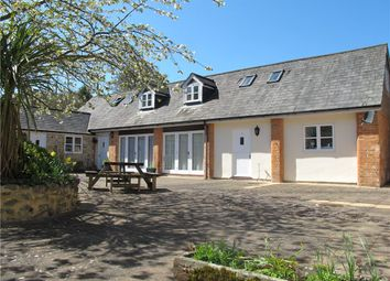 Thumbnail 12 bed property for sale in Hooke, Beaminster, Dorset