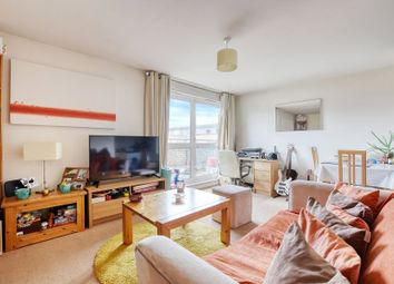 Thumbnail 1 bedroom flat to rent in Alder Court, Cline Road, London