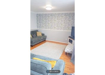 Thumbnail 2 bed flat to rent in Linden Lea, Watford