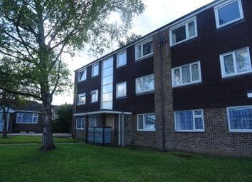 Thumbnail 2 bed property to rent in Linden Court, Dunstable