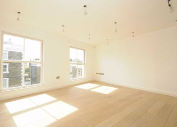 Abbey Road, London NW8. 2 bed flat