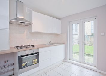 Thumbnail 2 bed maisonette to rent in Adys Road, London