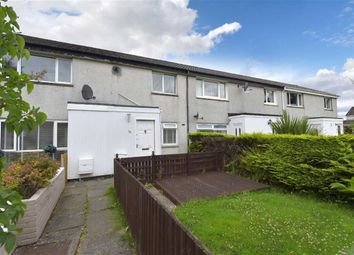 Thumbnail 2 bedroom flat for sale in Tanar Way, Renfrew