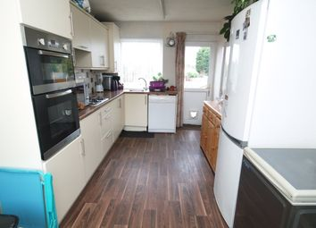 Thumbnail 3 bed semi-detached house for sale in Hawbush Road, Brierley Hill