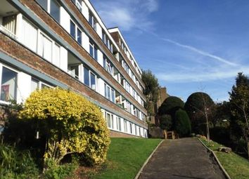 Thumbnail 2 bed property for sale in Windsor Court, Victoria Terrace, Clifton, Bristol