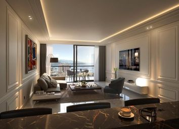 Thumbnail 2 bed apartment for sale in Park Palace, Carré D'or, Monaco