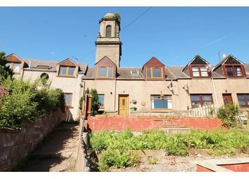 Thumbnail 3 bed terraced house for sale in Andover Hill, Brechin