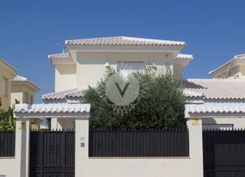 Thumbnail 1 bed town house for sale in Torrevieja, Costa Blanca South, Costa Blanca, Valencia, Spain