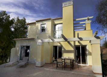 Thumbnail 3 bed terraced house for sale in Faro, Castro Marim, Castro Marim