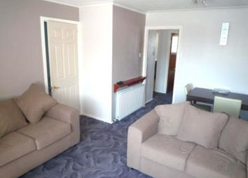Thumbnail 1 bed flat to rent in Earnsheugh Way, 3Rx