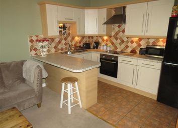 Thumbnail 2 bedroom flat for sale in Queens Road, Portsmouth