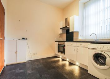 1 bed flat for sale in 24 Craigie Street, Aberdeen AB25
