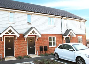 Property for Sale in Elder Way, Angmering, Littlehampton BN16 - Buy
