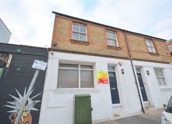 Thumbnail 2 bedroom property to rent in Fort Road, Margate