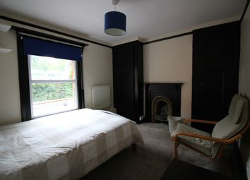 Thumbnail Room to rent in London Road, Bagshot
