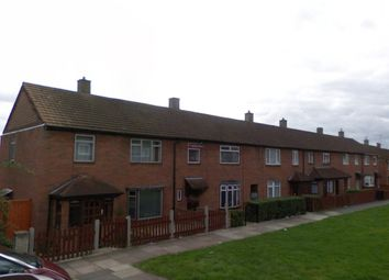 Thumbnail 4 bedroom terraced house to rent in Hind Close, Chigwell
