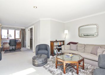 2 bed terraced house for sale in Bowland Yard, Belgravia, London SW1X
