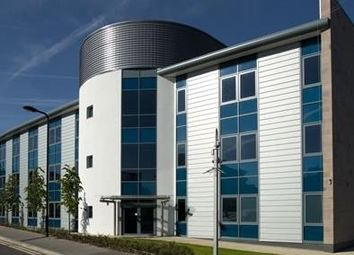 Thumbnail Office to let in South Grove House, South Grove, Rotherham