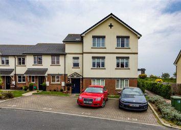 Thumbnail 2 bed flat for sale in Ballacottier Meadow, Douglas, Isle Of Man