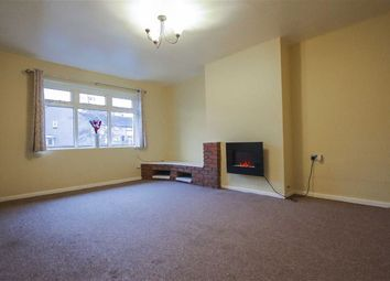 Thumbnail 2 bed flat for sale in Douglas Grove, Darwen, Lancashire