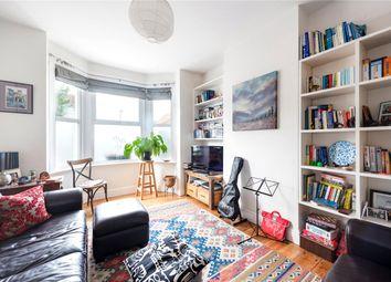 3 bed property for sale in Kangley Bridge Road, London SE26