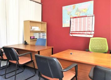 Thumbnail Office to let in Harrow & Wealdstone, Middlesex