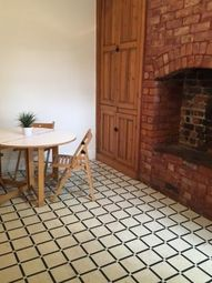 Thumbnail 4 bed terraced house to rent in Beech Grove, Fallowfield, Manchester