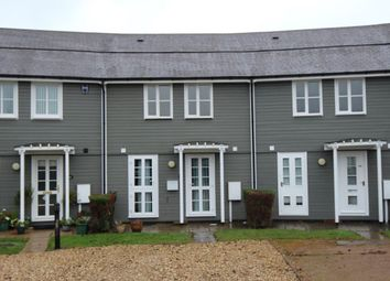 Thumbnail 3 bed property to rent in Overstone Park, Overstone, Northampton