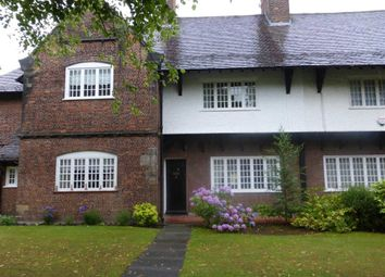 Thumbnail 3 bed property to rent in King Georges Drive, Port Sunlight, Wirral