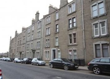 Thumbnail 1 bed flat to rent in Blackness Road, Dundee
