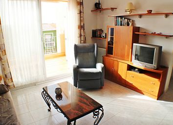 Thumbnail 1 bed apartment for sale in Cumbre Del Sol, Spain