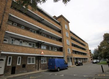 Thumbnail 2 bed flat for sale in Sydney Road, Stockwell