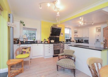 Thumbnail 4 bed cottage for sale in Waterdale Park, Huntington Road, Huntington, York