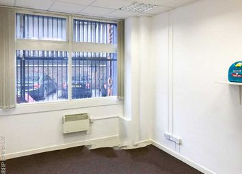Thumbnail Office to let in M12