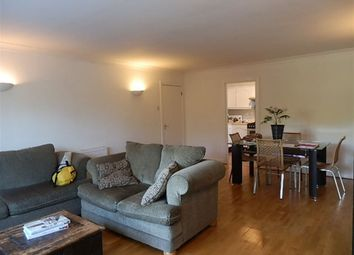 Thumbnail 3 bed flat to rent in The Crest, Nether Street, Finchley, London