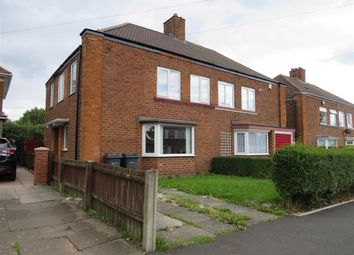 Highters Road, Birmingham B14. 3 bed property