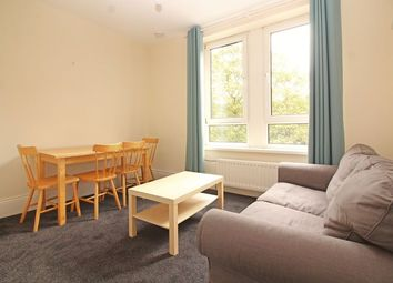 Thumbnail 2 bed flat to rent in Jesmond Road, Sandyford, Newcastle Upon Tyne