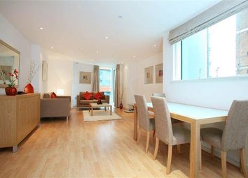 2 Bedroom Flats To Rent In South East London Zoopla