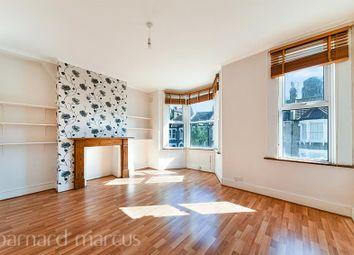 1 bed maisonette to rent in Ethnard Road, London SE15
