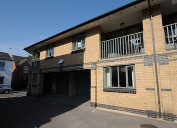 3 bed property to rent in Ashmole Place, Oxford OX4